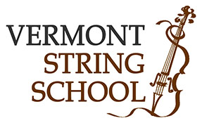 Vermont String School
